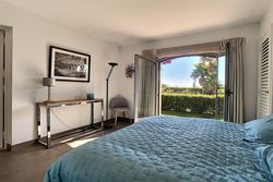 Vente villa Sainte-Maxime put-1595575748_1595577308_77338