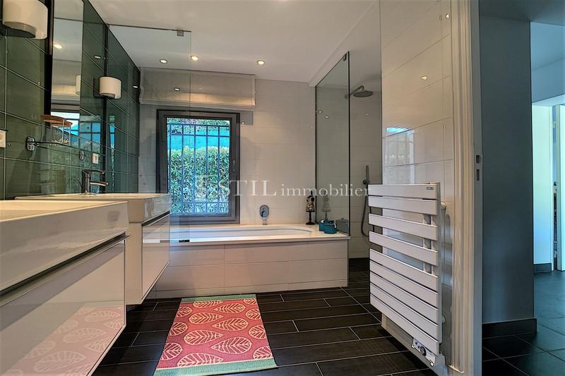 Photo n°7 - Vente Maison villa Sainte-Maxime 83120 - 2 990 000 €