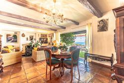 Vente villa Les Issambres 10