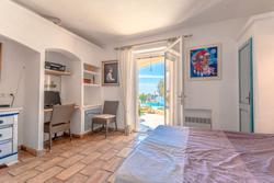 Vente villa Les Issambres 30