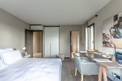 Vente villa Grimaud 15