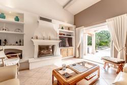 Vente villa Sainte-Maxime H15