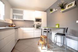 Vente villa Sainte-Maxime H21