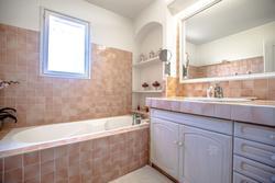 Vente villa Sainte-Maxime H23