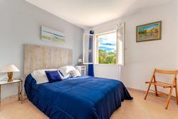 Vente villa Sainte-Maxime H27