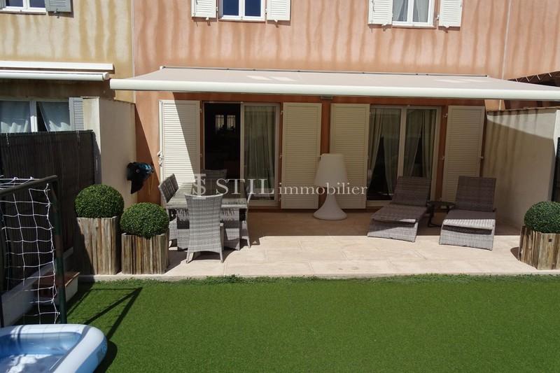 Photo n°9 - Vente Maison mas Sainte-Maxime 83120 - 380 000 €