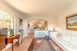 Vente villa Sainte-Maxime 10