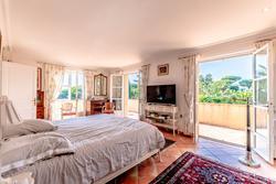 Vente villa Sainte-Maxime 31