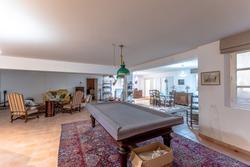 Vente villa Sainte-Maxime 45