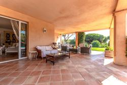 Vente villa Sainte-Maxime 67
