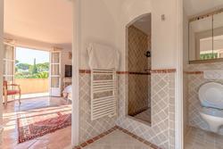 Vente villa Sainte-Maxime 37