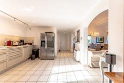 Vente villa Sainte-Maxime 15