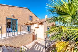 Vente villa Sainte-Maxime 06