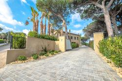 Neuf villa Sainte-Maxime 01