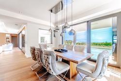 Neuf villa Sainte-Maxime 22 brugas