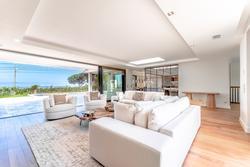 Neuf villa Sainte-Maxime 20 bis brugas