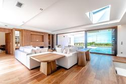 Neuf villa Sainte-Maxime 21 bis brugas