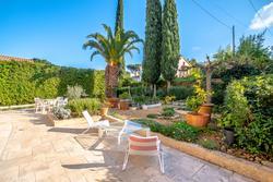 Vente villa Saint-Tropez 07