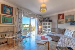 Vente villa Saint-Tropez 38
