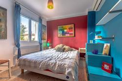 Vente villa Saint-Tropez 50