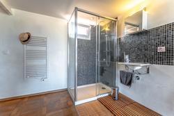 Vente villa Saint-Tropez 55