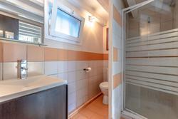 Vente villa Saint-Tropez 16