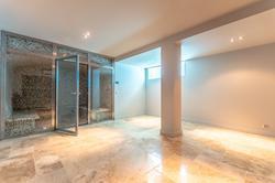 Vente villa Sainte-Maxime 1566548245f9d6cf7da9c86.11923307_1920