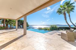 Vente villa Sainte-Maxime 3851758405f9d52af105e42.75009141_1920