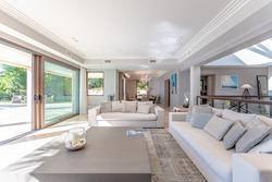Vente villa Sainte-Maxime 4585931025f9d5bb44ddc57.89813230_1920