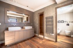 Vente villa Sainte-Maxime 7155017385f9d6597758021.70003057_1920