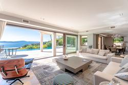Vente villa Sainte-Maxime 7289484895f9d5a406a8c26.86996598_1920