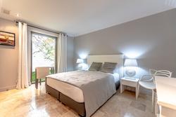 Vente villa Sainte-Maxime 9844043465f9d62d5c25d75.85110968_1920