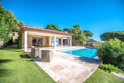 Vente villa Sainte-Maxime 10215552925f9d5223a9dec9.32135646_1920