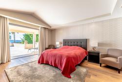 Vente villa Sainte-Maxime 10664795745f9d63ef6b6b18.40197604_1920
