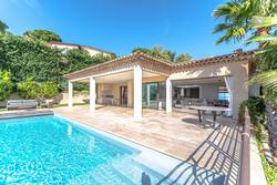 Vente villa Sainte-Maxime 13206418945f9d53643de770.41450372_1920