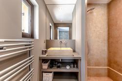 Vente villa Sainte-Maxime 20726507955f9d627ac47e18.78181185_1920