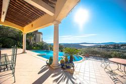 Vente villa Sainte-Maxime 13