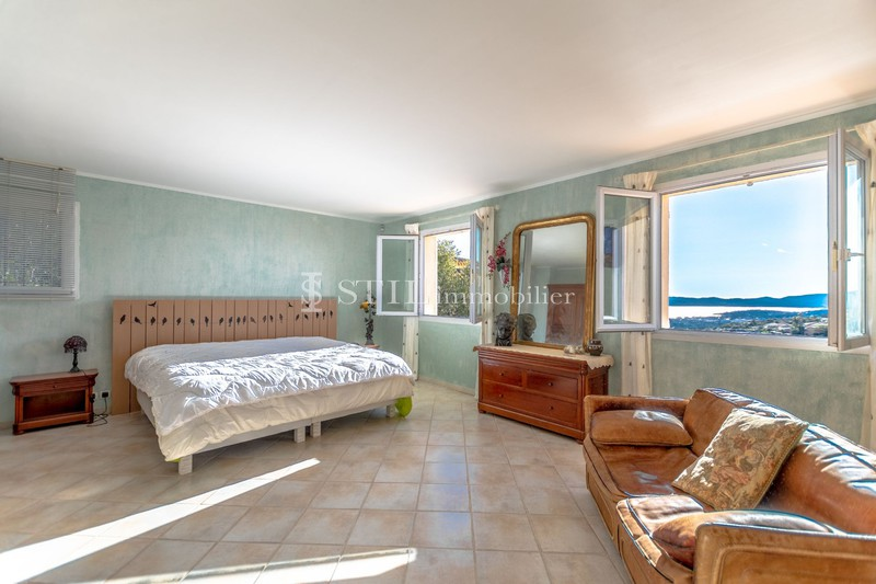 Photo n°6 - Vente Maison villa Sainte-Maxime 83120 - 1 680 000 €