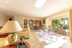 Vente villa Sainte-Maxime 30