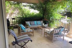 Vente villa Sainte-Maxime IMG_3478