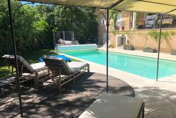 Vente villa Sainte-Maxime IMG_3483