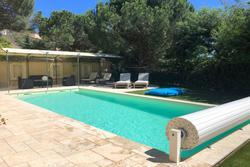 Vente villa Sainte-Maxime IMG_3487