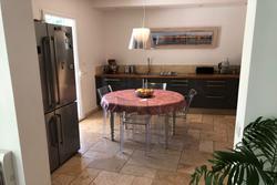 Vente villa Sainte-Maxime IMG_3497