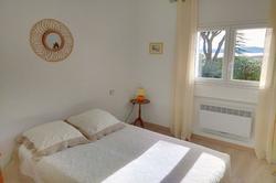 Vente villa Sainte-Maxime 8 [1600x1200]