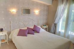 Vente villa Sainte-Maxime 9 [1600x1200]