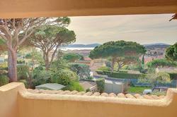 Vente villa Sainte-Maxime 13 [1600x1200]