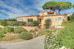 Vente villa Sainte-Maxime 23 [1600x1200]