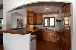 Vente villa Sainte-Maxime HAR_0009.JPG