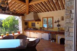 Vente villa Sainte-Maxime DSC05798.JPG