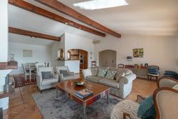 Vente villa Sainte-Maxime 02